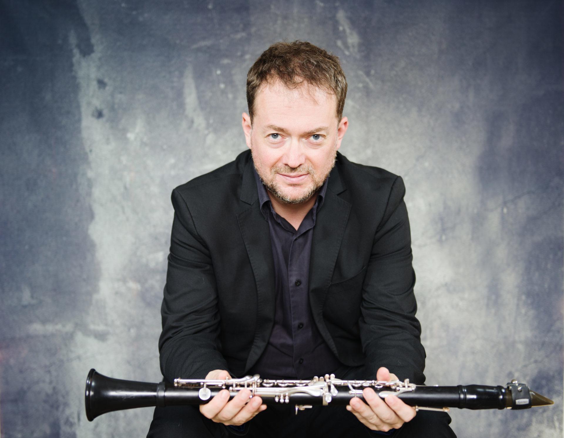 Anton Dressler